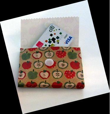 gift_card_box_01a